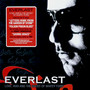 Everlast – Love, War and The Ghost of Whitey Ford