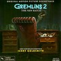 Jerry Goldsmith – Gremlins 2: The New Batch