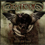 Oratorio – Redemption