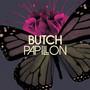 Butch – Papillion