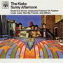 The Kinks – Sunny Afternoon