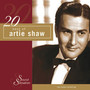 20 Best of Artie Shaw