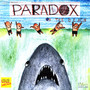 Paradox – On The Beach