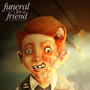 Funeral for a Friend – The Young and Defenceless