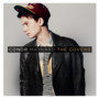 Conor Maynard – Covers
