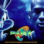 Quad City DJ's – Space Jam