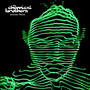 The Chemical Brothers – Another World