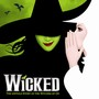 Stephen Schwartz – Wicked (Original Cast Recording)