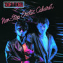 Soft Cell – Non-Stop Erotic Caberet