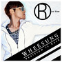 wheesung – Realslow Is Back