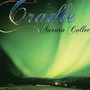 Cradle Orchestra – Aurora Collection [Goon Trax GTXC-033]