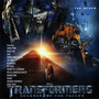 The Fray – Transformers - Revenge Of The Fallen