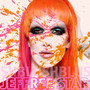 Jeffree Star &ndash; Blush