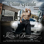 chino grande – Slow It Down