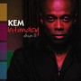 Kem – Intimacy