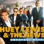 Huey Lewis & the News – Huey Lewis & The News: Greatest Hits
