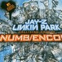 Linkin Park & Jay-Z Numb/Encore