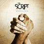 the script – Science and Faith