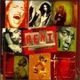 Rent: Original Broadway Cast [Disc 1]