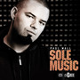 Paul Wall – Sole Music