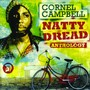 Cornell Campbell – Natty Dread Anthology