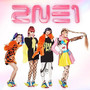 2NE1 &ndash; Go away