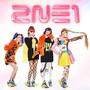 2NE1 – Go away