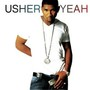Usher &ndash; Yeah!
