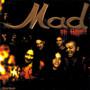 mad – En llamas