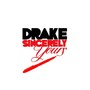 Drake Sincerely Yours