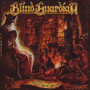 Blind Guardian – Tales From The Twilight World (Remastered)