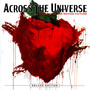 Dana Fuchs & Martin Luther McCoy – Across the Universe [Deluxe Edition] OST