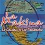 La Makina – Le Cantan a los Temerarios