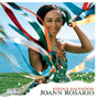 Joann Rosario – Joyous Salvation