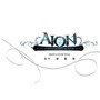 梁邦彦 – Aion ~ The Tower Of Eternity ~ Original SoundTrack