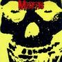 The Misfits – Misfits