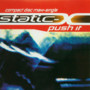 Static-X Push It