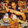 Ludacris – Chicken and Beer