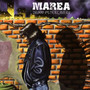 MAREA – 28000 puñaladas