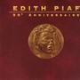 Edith Piaf – 30e anniversaire