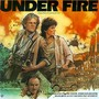 Jerry Goldsmith – Under Fire