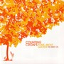 Counting crows – Films About Ghosts