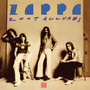 Frank Zappa &ndash; Zoot Allures