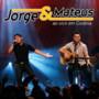 Jorge e Matheus – Pelo Amor de Deus