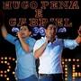 Hugo Pena & Gabriel – ao vivo