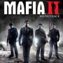 Duane Eddy – Mafia 2 OST