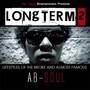 Ab-Soul – Longterm 2