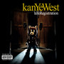 Kanye West Feat. Nas & Really Doe – We Major