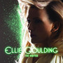 Ellie Goulding &ndash; The Writer
