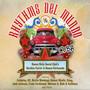 Rhythms Del Mundo – Rhythms del Mundo: Cuba